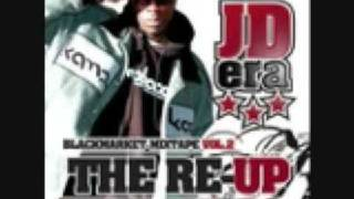 JD ERA - BLOOD PRESSURE