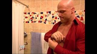 Curt angle get ready to bath with lita width=