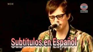 Weezer - Island in the Sun | Subtitulada en español