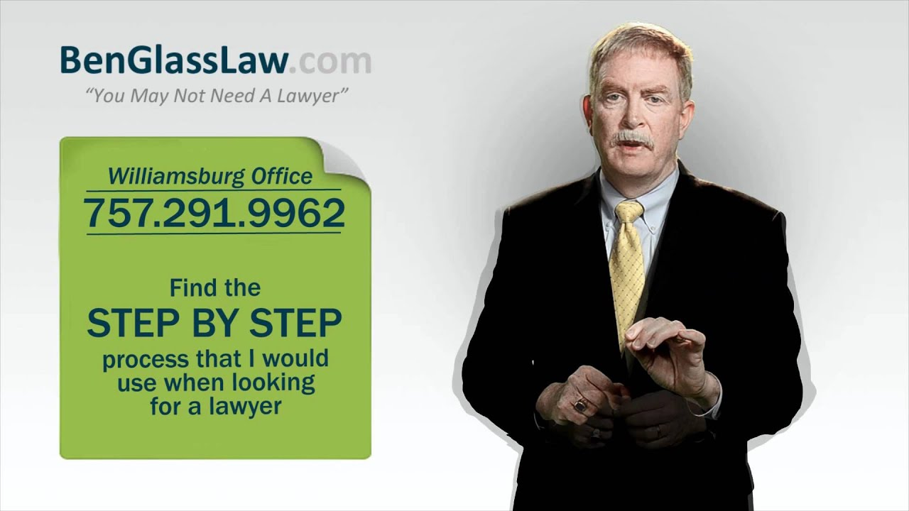 How to Find Malpractice Lawyers Harrisville NY