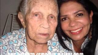 Homenagem à minha Mãe Querida!!!