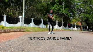 Medikal-Still Pampee Official Dance Video by Mr Ray gh
