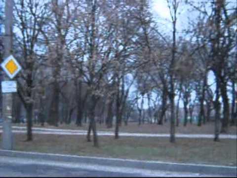 03.01.2010 Zaporizhzhya.Ukraine.wmv