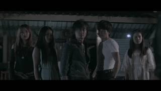 Dab Ntxaug 2  (Vampire Reborn ) - special version for July 4th festival width=