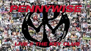 "Pennywise - ""Homesick"" (Full Album Stream)"