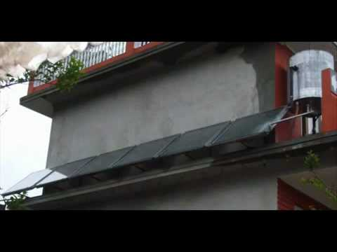 Rejser Ferie Hoteller i Nepal Balthali Village Resort Khopasi Bagmatizone Nepal rejser Ferie
