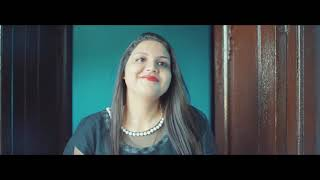 Sun soniye | Pre Wedding | Shallu & Harpreet | Love Story