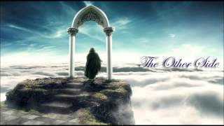 Emotional/Sad Piano Music ~ The Other Side