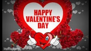 Valentine's day special || sun soniyo || whatsapp status || latest