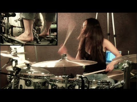 bring-me-the-horizon-shadow-moses-drum-cover-by-meytal-cohen-meytalll