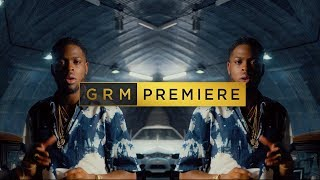 Yxng Bane - Both Sides [Music Video] | GRM Daily