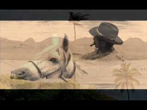 Aquel Senor de Julio Miranda Letra y Video