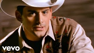 Brad Paisley - I'm Gonna Miss Her