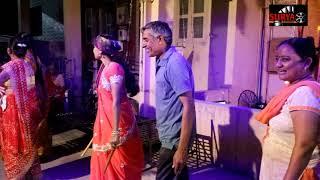 surya studio kailashdham navratri festivel 2018