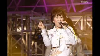 Turtles - Bingo, 거북이 - 빙고, Music Camp 20050319