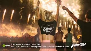 Garmiani - Jump & Sweat (feat. Sanjin) (Audio) I Dim Mak Records