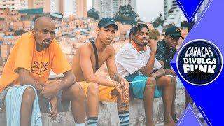 MC Kelvinho Feat. Joker, Raillow & NP Vocal - No Baile (VideoClipe) Prod. CaioPaiva
