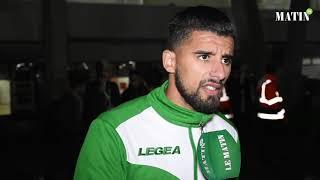 Coupe Zayed des champions arabes : Le Raja de Casablanca balayé par l'Étoile du Sahel à Rabat