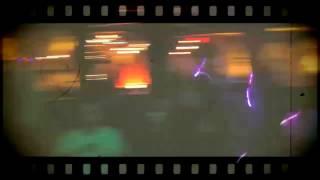 GRUM ~ #ShoutTour #ANJUNABEATS #Cleveland 2.15.17 LIVE!