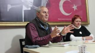Atatürk ve Kocaeli'yi anlattı!