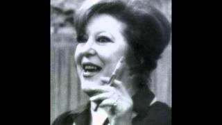 """Helena Oliveira ´""""Poema destinado a haver domingo"""" CD Helena Cant'Autores Açoreanos"""