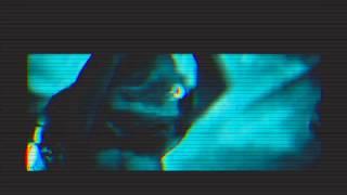 NEKROLOG1K PRESENTE - KATHARSYS LOUDROOM ALBUM TOUR