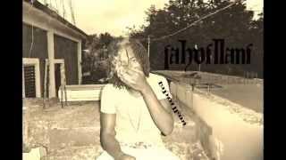 Jahvillani-Ovabad Freestyle