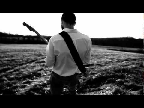 pontiak-royal-colors-official-music-video-thrill-jockey-records