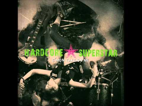 hardcore-superstar-cmon-take-on-me-jonathallica9