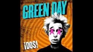 Green Day Nightlife Ft Lady Cobra