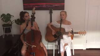 Unchained Melody- Righteous Brothers (Cover)