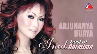 Arjunanya Buaya - Inul Daratista - [Official Music Video]