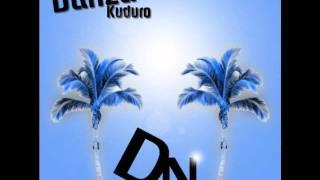 D-n Danza Kuduro Beat #5
