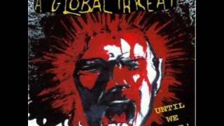 A Global Threat - Religious Scam