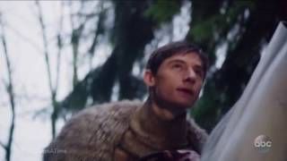 Once Upon a Time 6x11 ''Tougher Than The Rest'' Promo #2 Legendado