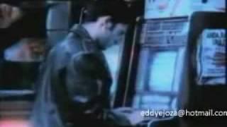 luis enrique - date un chance (videoclip original).flv
