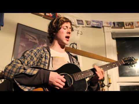 current-swell-young-and-able-live-and-acoustic-darryl-finlan
