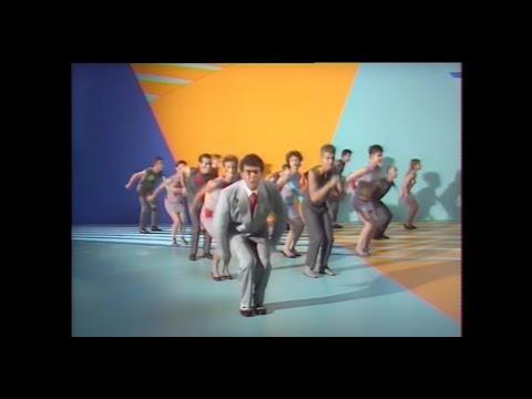 richard-gotainer-le-youki-clubmusic80s-clip-officiel-clubmusic80s