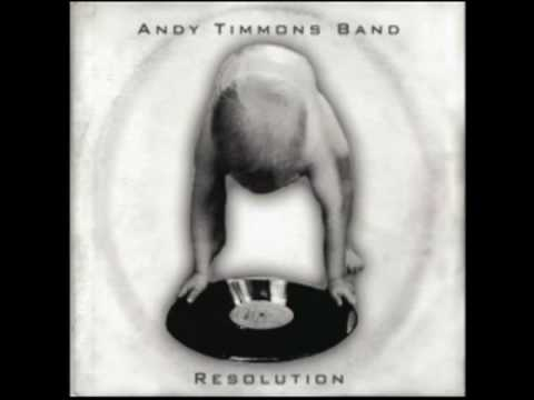 andy-timmons-ghost-of-you-ickack