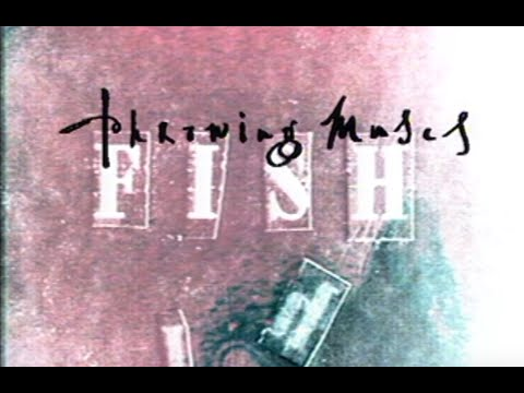 throwing-muses-fish-official-video-4ad