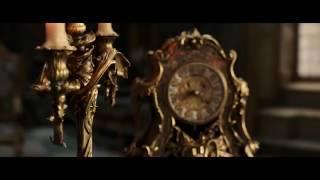 A Bela e a Fera 2017 - Trailer Dublado