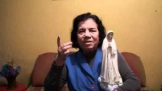Hino De Nossa Senhora De Fatima