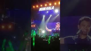 ใช่ฉันหรือเปล่า | My name is NUM KALA Concert 19ปีที่รอ ไม่มาก็คิดถึง 20180519