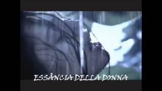 IMMORTALITY   Celine Dion  ESSÂNCIA DELLA DONNA