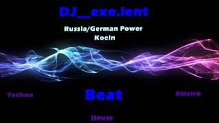 The fast the furious 5 Fast five Danza Kurdo ( DjexelentBeat remix )