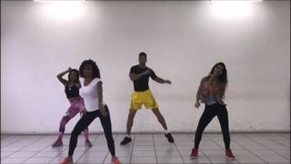 "Renan E Rafael e Mc Gui-""Moleque poderoso"" coreografia de Rick fernandez"
