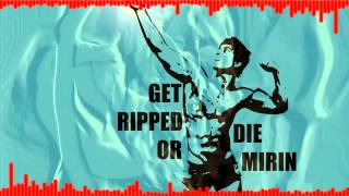 Zyzz song - D-Code feat. Emma - My Direction (Dougal & Gammer Remix)