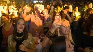 Aco Pejovic - Godina i jace - (Live) - (Arena 19.10.2013.)