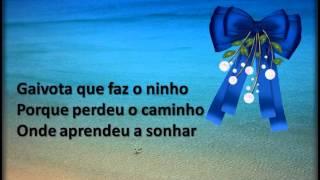 Amália Rodrigues - Disse-te adeus e morri