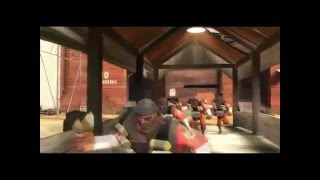 Team Fortress 2 - Where Da Hood At